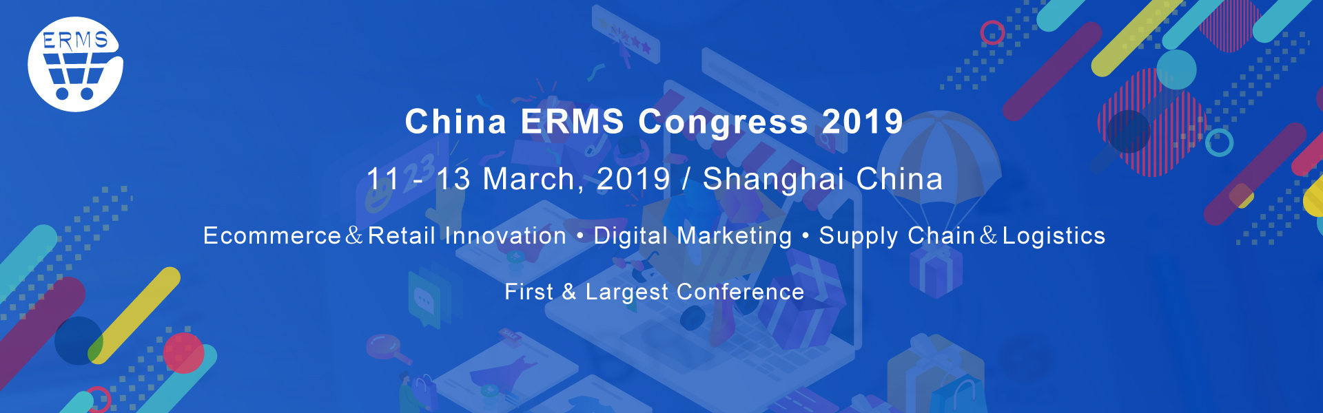 China ERMS Summit 2019_ECV International